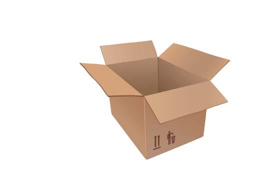 чем открыть package